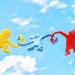 Guide to Reinforcers for Children with Autism