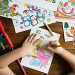 5 Steps to Establish and Maintain Instructional Control of Children with Autism